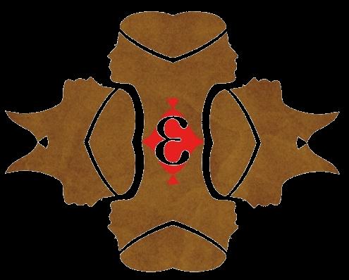 Logotrnsp