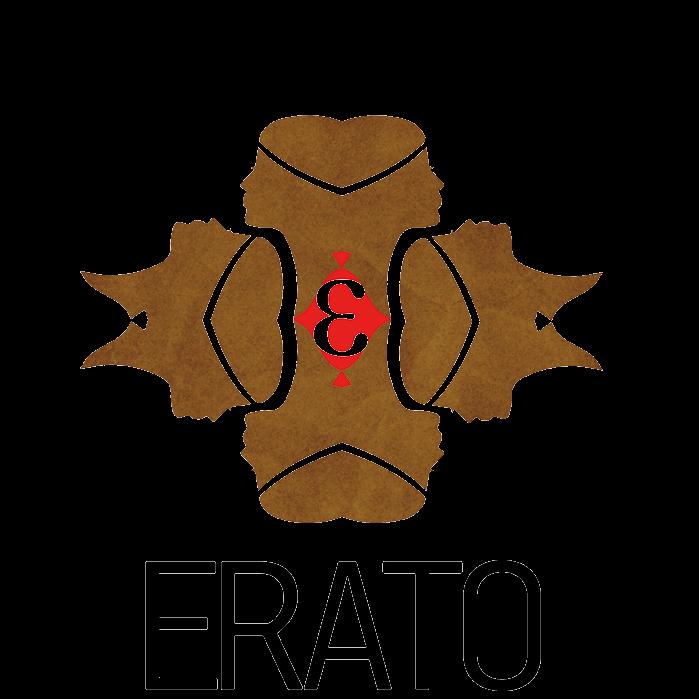LogoVerticalErato